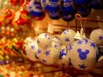 517027-1024x768-Christmas-balls