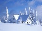 521980-1024x768-winter