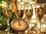 529196-1024x768-happy-new-year