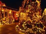 529206-1024x768-lights