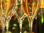 530586-1024x768-champagne