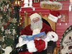 535235-1024x768-Santa-reading-Christmas-storys
