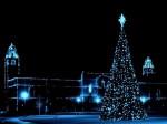 535421-1024x768-BLUE-CHRISTMAS