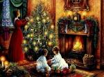 539770-1024x768-victorian-christmas