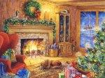 6-Christmas_wallpaper__002931_