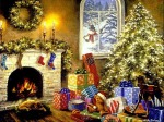 7-422124-1024x768-christmas-memories-old-wallpapers-1280x1024