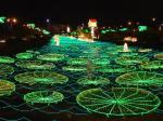 7570-Christmas-lights--Medellin-0