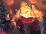 8-213017-1024x768-Santas-Storytime