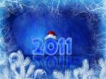 Christmas-2011-New-Year