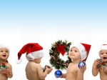christmas-children-wallpapers_16459_1024x768