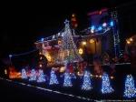 Christmas-House-Lights-202029