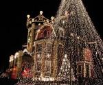 christmas-lights-jamaica-plain-boston-2.vga