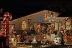 Christmas Lights_autoenhance