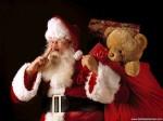 Christmas-wallpapers-christmas-2619571-1024-768
