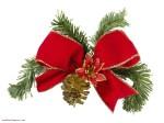 Christmas(17)-1024x768
