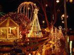 christmas_lights_tour