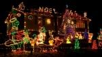 fiedler-house-christmas-lights-1