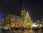 Germany_Christmas_Tr