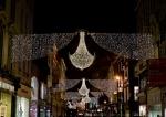 grafton-street-christmas-lights1