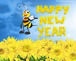 happy new year 2011 wallpapers Download happy new year 2011 wallpaper welcome 2011 desktop pc walppapers 2011 printable cool graphics images posters