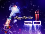 happy new year 2011_by mrm_2