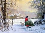 Holidays_Christmas_wallpapers_Christmas_tree_019372_