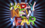 Holidays_New_Year_wallpapers_New_Year_2011_025359_