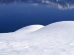 _nature-wallpaper-snow-winter-scene-1