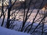 _nature-wallpaper-snow-winter-scene-23