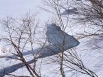 _nature-wallpaper-snow-winter-scene-4