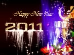 new-year-2011-9