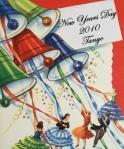 new_year_greetings_9lk9