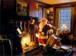 Santa-claus-wallpaper