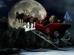 santa_sledge-52-normal