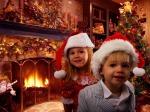 Two-of-Santas-little-helpers