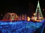 wallcoo.com_Christmas_night_Xmas_2