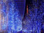 wallcoo.com_Christmas_wallpaper_christmas_Night_view_142