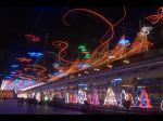 wallcoo.com_Christmas_wallpaper_christmas_Night_view_153