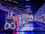 wallcoo.com_Christmas_wallpaper_christmas_Night_view_181
