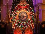 wallcoo.com_Disneyland_Christmas_Night_Fantasy_tdl-xmas06-28