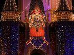 wallcoo.com_Disneyland_Christmas_Night_Fantasy_tdl-xmas06-29