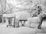 winter_scenes_4-1024x768
