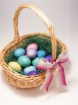 471722-FB~Easter-Basket-Posters