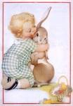 bunny-kiss