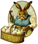 easter-bunny-clipart-3-edited