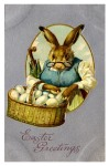 easter-bunny-clipart-3