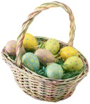 easter_basket_5