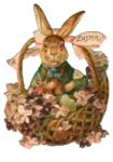 victorian-bunny