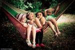 ...hammock...