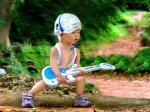 157379-1024x768-Baby_Rock_by_SAMLIM